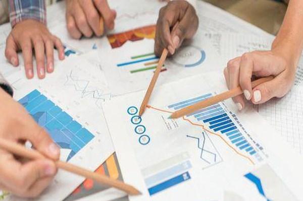 Có phải trình Sở Xây dựng thẩm định báo cáo kinh tế-kỹ thuật?