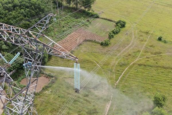 Truyền tải điện Thừa Thiên - Huế xây dựng phương án chi tiết phòng ngừa dịch