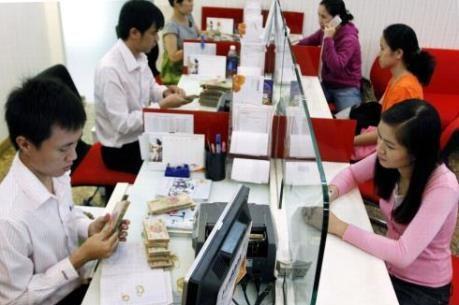 Bamboo Capital sắp trả cổ tức bằng tiền mặt và cổ phiếu với tỷ lệ 10%