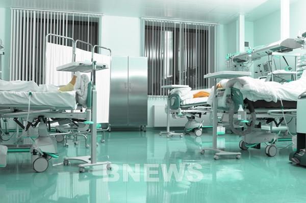 Sun Group tiếp sức Bắc Giang khống chế dịch bệnh COVID-19