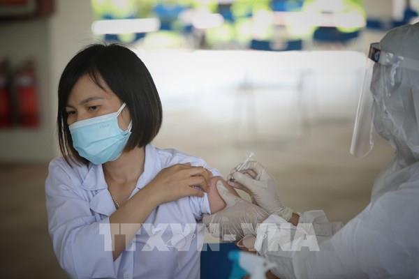"""Thí điểm """"hộ chiếu vaccine"""": Cơ hội phục hồi cho du lịch Việt Nam"""
