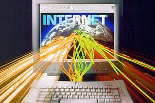 Italy dự định chi gần 10 tỷ USD cho mạng băng thông rộng siêu nhanh