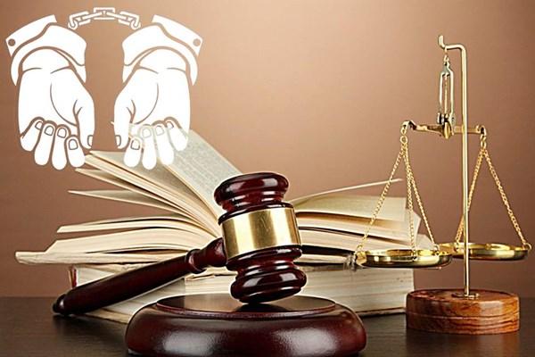 17 năm tù cho cựu nhân viên ngân hàng lừa đảo chủ doanh nghiệp
