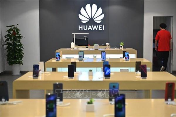 Đột phá trong Sách Trắng về công nghệ 6G của Trung Quốc