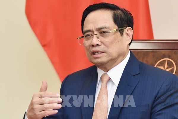 Thủ tướng Cuba mong muốn mở rộng hợp tác với Việt Nam trên nhiều lĩnh vực