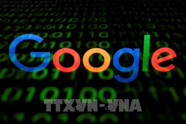 Lợi nhuận quý II/2021 của Công ty mẹ Google tăng gấp 3 lần