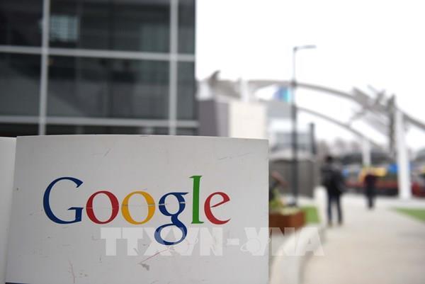 Pháp sắp đưa ra phán quyết đối với Google về vấn đề bản quyền nội dung số