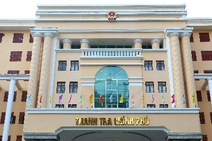 Thanh tra Chính phủ chỉ ra 15 dự án vi phạm về sử dụng đất ở Thái Nguyên