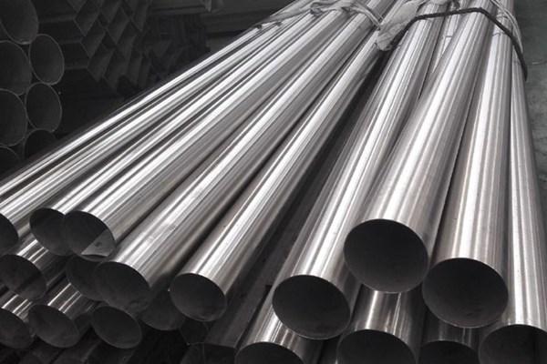 Australia gia hạn điều tra với ống thép chính xác của Việt Nam