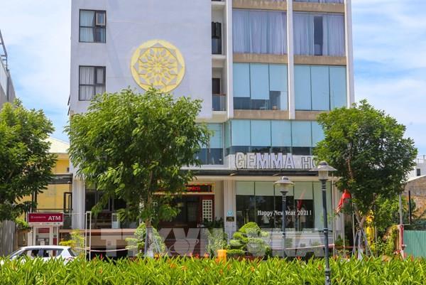 Tp Hồ Chí Minh tạo điều kiện thuận lợi để đưa người dân về các địa phương