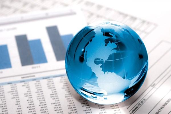 Phải mở tài khoản vốn đầu tư trực tiếp nước ngoài khi nào?