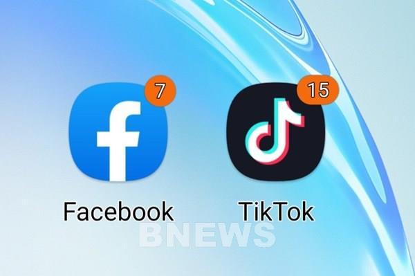 Facebook chi hơn 1 tỷ USD cho sản xuất nội dung cạnh tranh với TikTok