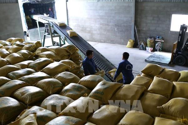 31 mặt hàng của Campuchia sẽ được Việt Nam áp dụng thuế suất 0%
