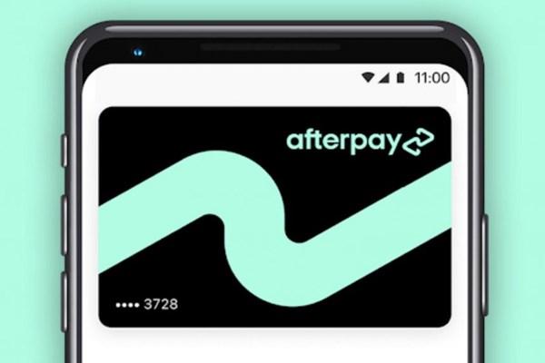 Nền tảng thanh toán trực tuyến Square sẽ mua lại fintech của Australia