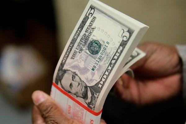 Các cựu Bộ trưởng Tài chính Mỹ kêu gọi quốc hội nâng mức trần nợ công