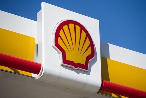 Shell bồi thường 111 triệu USD cho sự cố tràn dầu ở Nigeria năm 1970