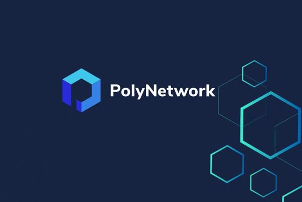 Tin tặc trả lại Poly Network 1/3 số tiền điện tử đã đánh cắp