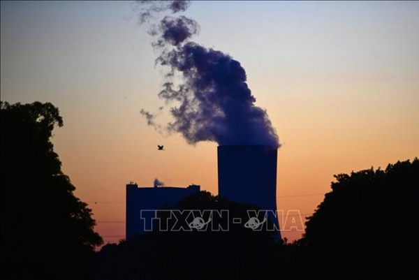 """Các nước ASEAN bắt đầu """"cai nghiện"""" nhiên liệu hóa thạch"""