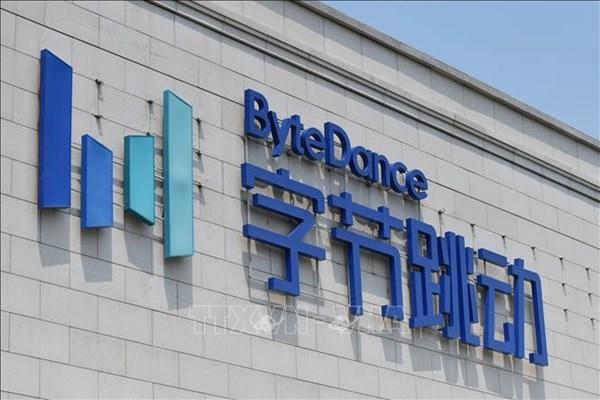 Các công ty nhà nước của Trung Quốc đã đầu tư vào ByteDance, Weibo