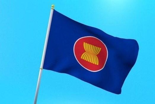 Việt Nam tham dự cuộc họp thảo luận Kế hoạch Tổng thể Kết nối ASEAN 2025