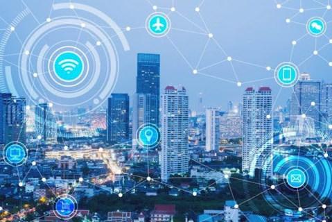 Có 26 đô thị tham gia hội nghị thường niên Mạng lưới đô thị thông minh ASEAN lần 4