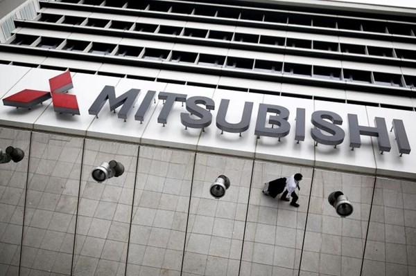 Mitsubishi tiến vào thị trường giao dịch carbon của Australia