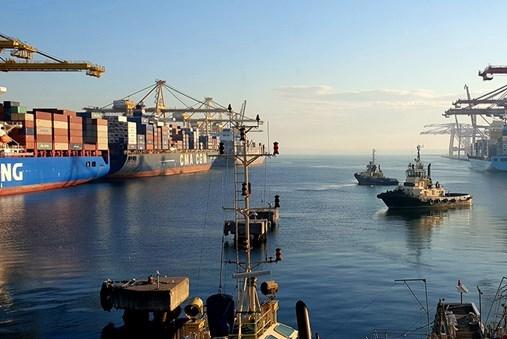 Australia muốn giảm phụ thuộc vào thị trường Trung Quốc