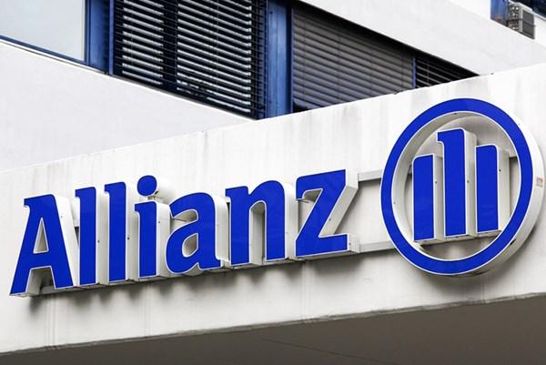 Sai phạm khi bán bảo hiểm, 2 chi nhánh của Allianz SE bị phạt 1,5 triệu AUD