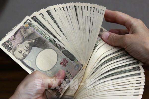 Nhật Bản cần làm gì để tránh để đồng yen mất giá?