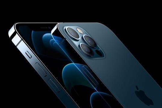 Apple dự kiến ra mắt mẫu iPhone mới vào giữa tháng Chín