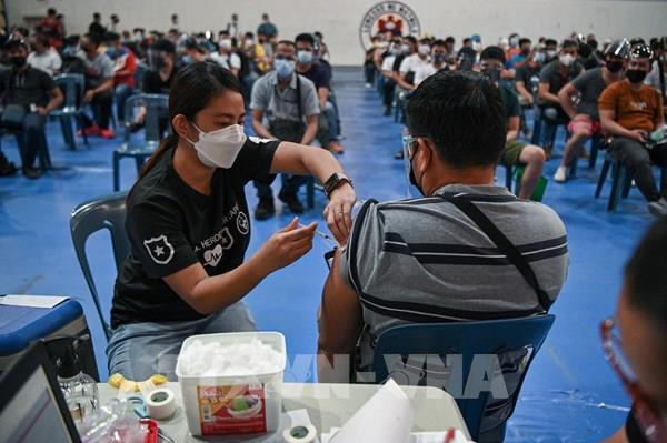 Dịch bệnh COVID-19 tiếp tục lây lan khó lường tại nhiều nước châu Á
