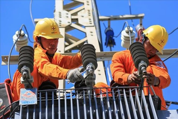 Lịch cắt điện Đà Nẵng ngày mai 21/9 cập nhật mới nhất