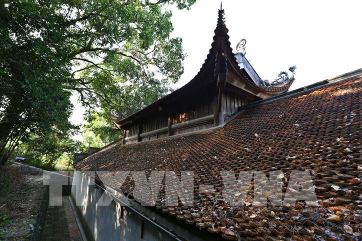 Ghé thăm những điểm đến hấp dẫn ở Bắc Giang - hình 10