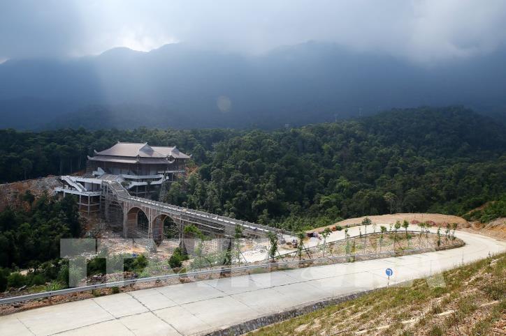 Ghé thăm những điểm đến hấp dẫn ở Bắc Giang - hình 16