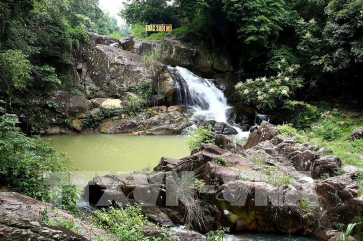 Ghé thăm những điểm đến hấp dẫn ở Bắc Giang - hình 17