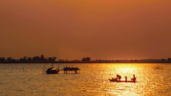 Việt Nam vẻ đẹp bất tận - hình 5