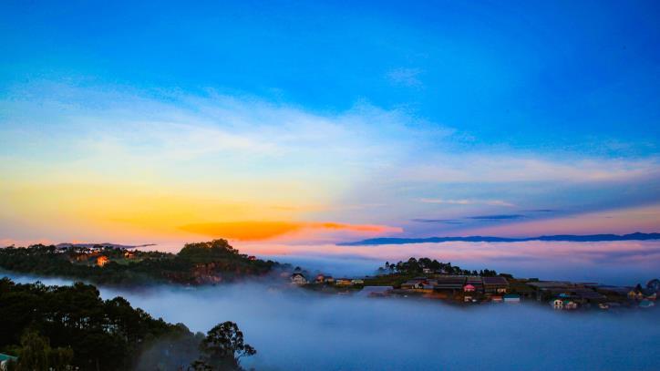 Việt Nam vẻ đẹp bất tận - hình 6