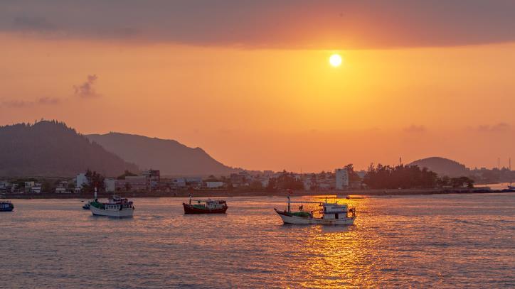 Việt Nam vẻ đẹp bất tận - hình 7