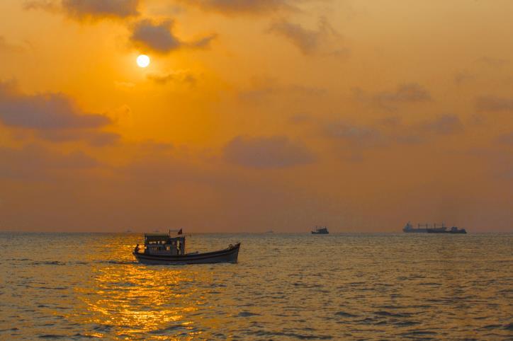 Việt Nam vẻ đẹp bất tận - hình 8