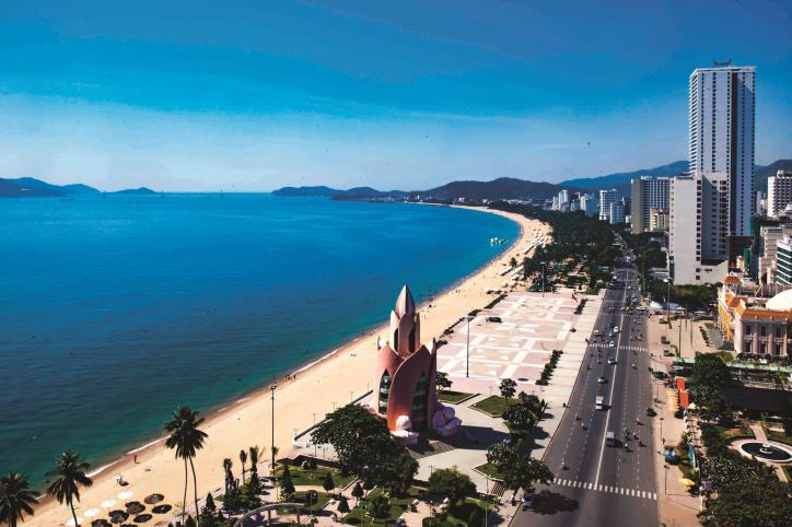 Việt Nam vẻ đẹp bất tận - hình 9