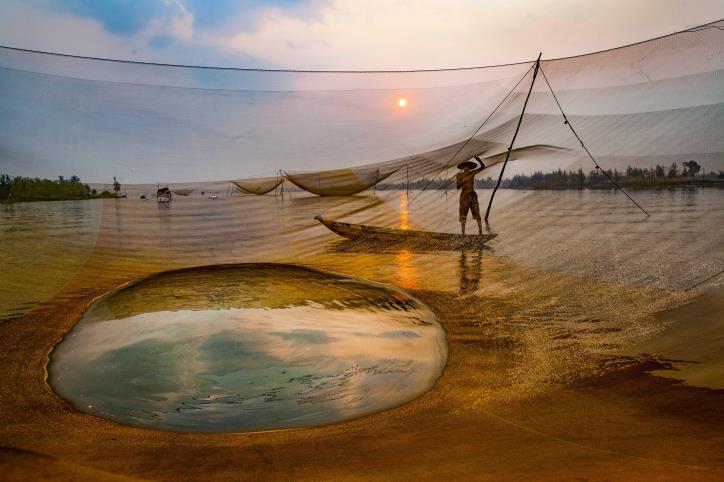 Việt Nam vẻ đẹp bất tận - hình 13