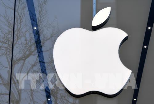 """Apple có thể tung ra phiên bản """"giá rẻ"""" của iPhone trong tháng 4/2020"""