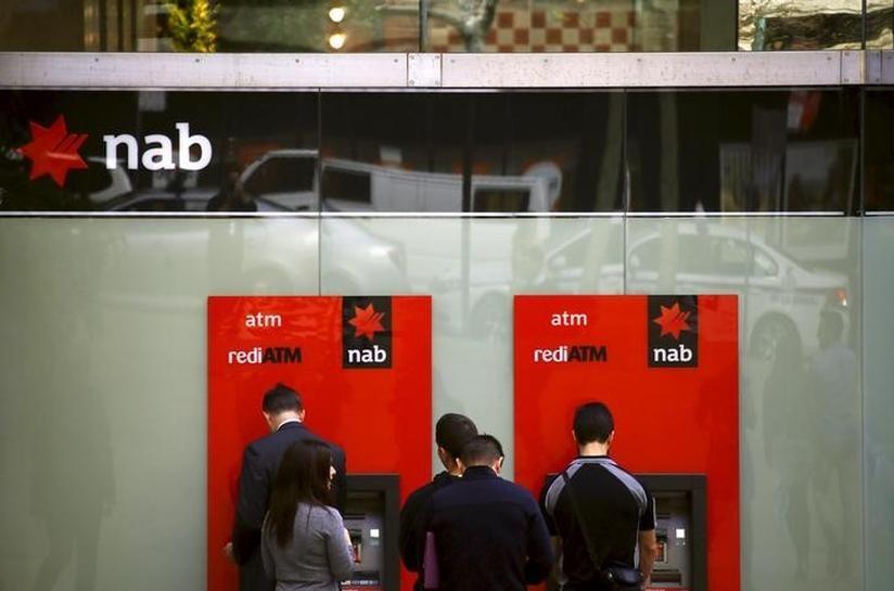 Hai ngân hàng lớn của Australia từ chối tham gia lĩnh vực tiền điện tử