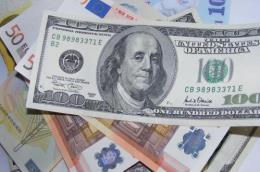 Giảm lãi suất USD: Biện pháp mềm dẻo để ổn định tỷ giá
