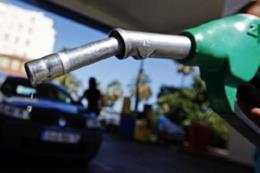 Giá dầu giảm từ mức đỉnh kể từ đầu năm 2019