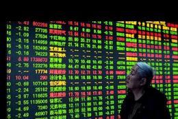 Chứng khoán Nhật Bản: Tâm lý lạc quan của nhà đầu tư có thể kéo dài hết tuần