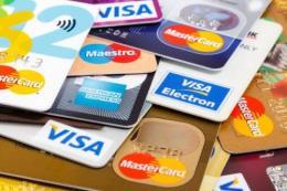 Công bố Bộ Tiêu chuẩn cơ sở về thẻ chip nội địa