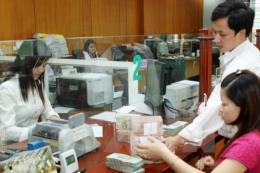 Chỉ 30% doanh nghiệp vừa và nhỏ tiếp cận được vốn ngân hàng