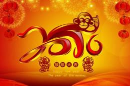 Hình ảnh con khỉ có ý nghĩa thế nào trong văn hóa Việt?