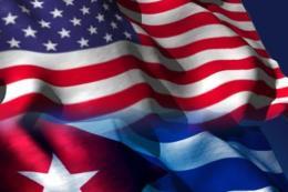 Cepal và Nga kêu gọi Mỹ xóa bỏ cầm vận Cuba
